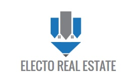Electo Real Estate