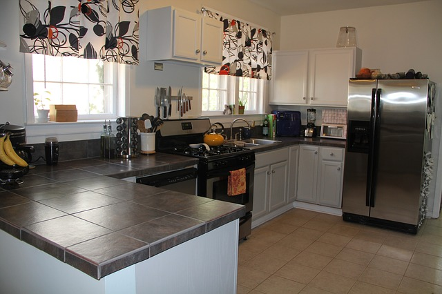 kitchen-948363_640